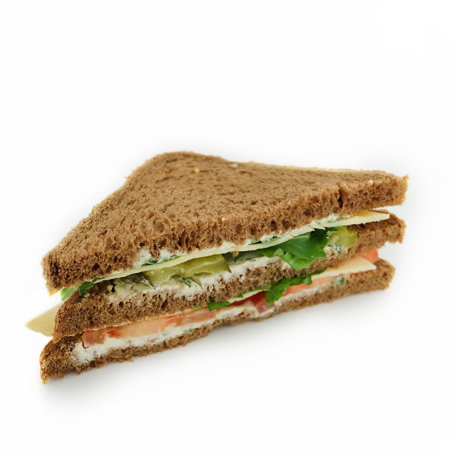 sandwich_kruidenkaas.jpg