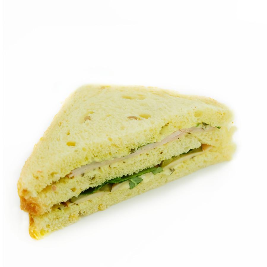 sandwich_kipfilet.jpg