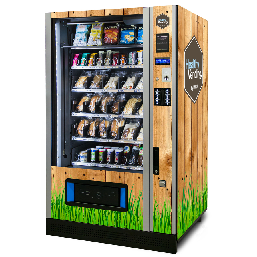 healty-vending-automaat.jpg