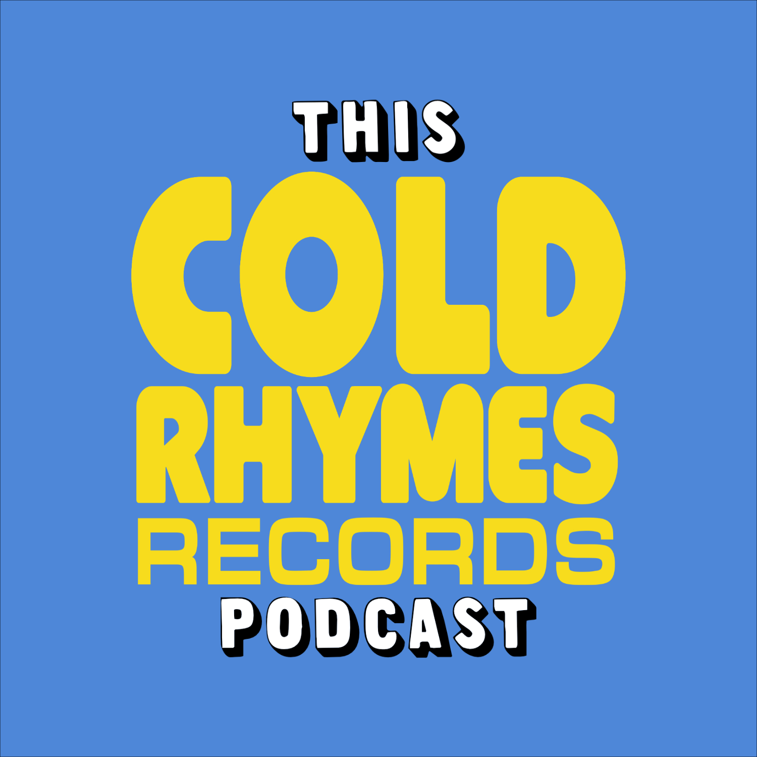 cold rhymes podcast-1.jpg