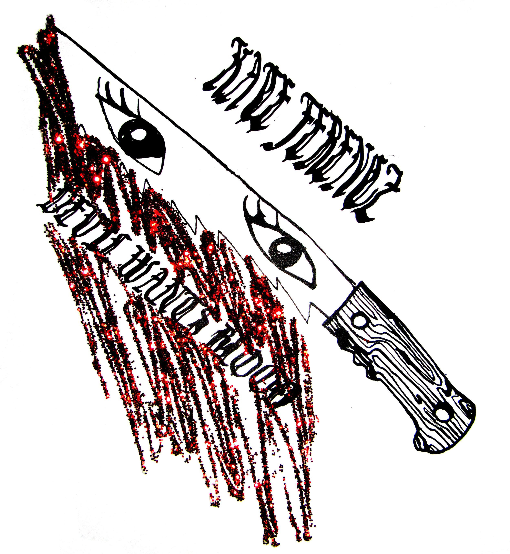devil wants blood (glitter).jpg