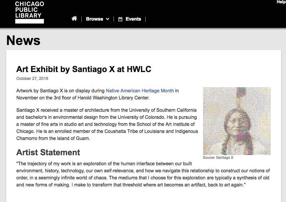 https://www.chipublib.org/news/art-exhibit-by-santiago-x-at-hwlc/
