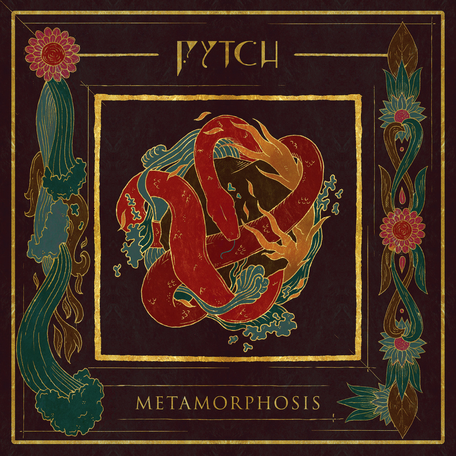 Fytch - Metamorphosis_1500x1500.jpeg