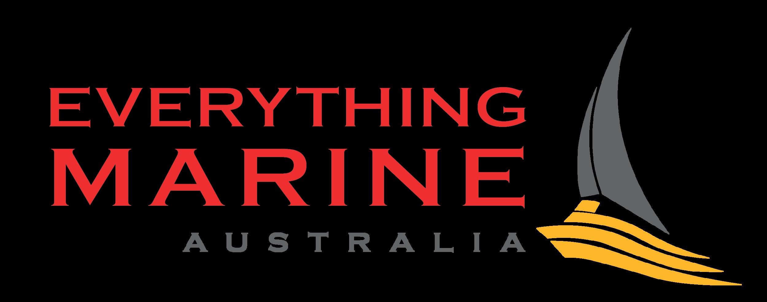 Everything Marine
