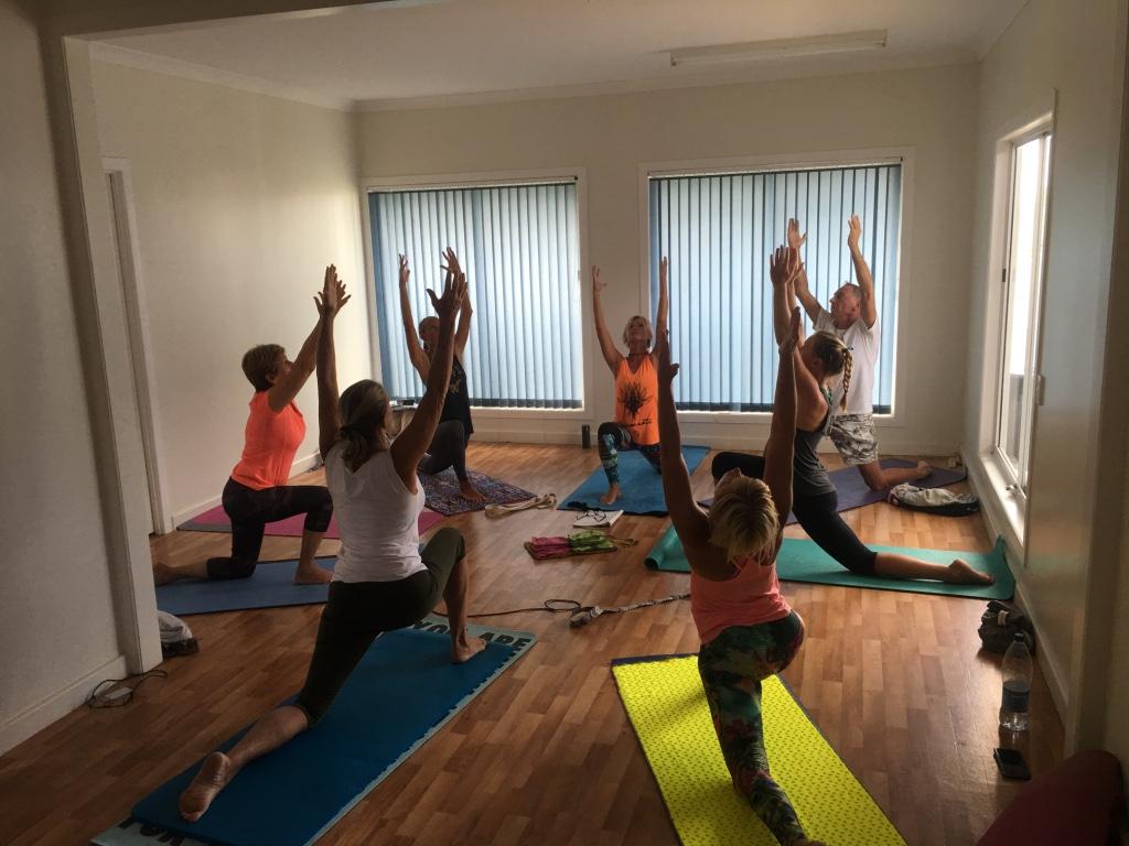Yoga4Yachties.jpg