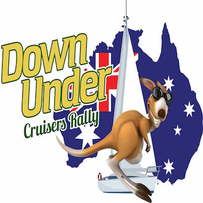 down under low res FB.jpg