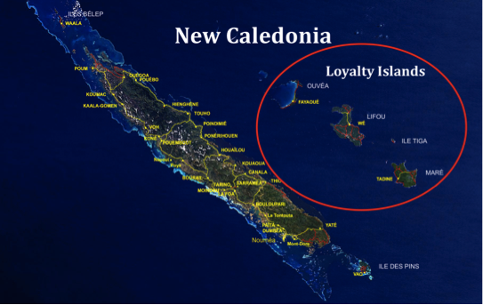 Loyalty Islands .png