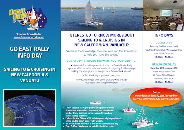 Go East Info day flyer ss rfs.png