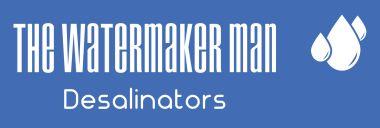 Watermaker Man.jpg