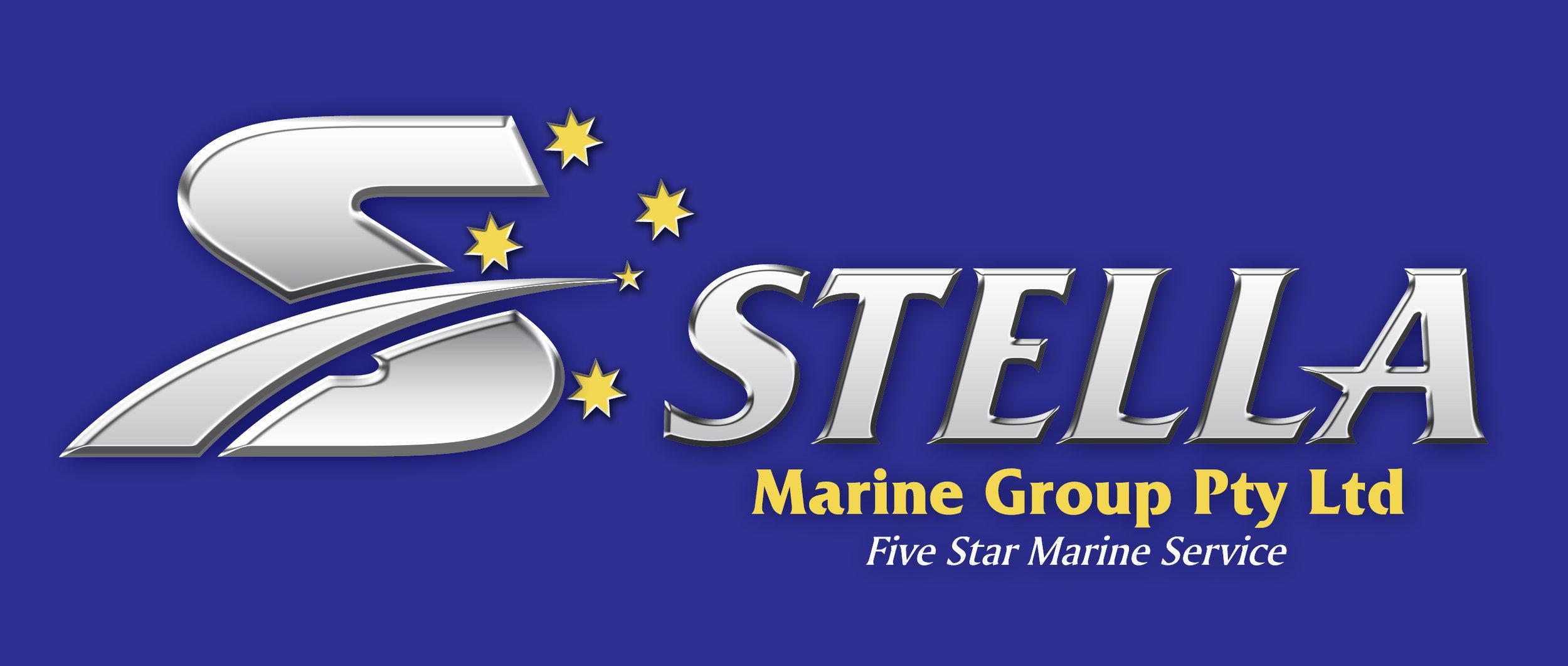 Stella logo.jpg