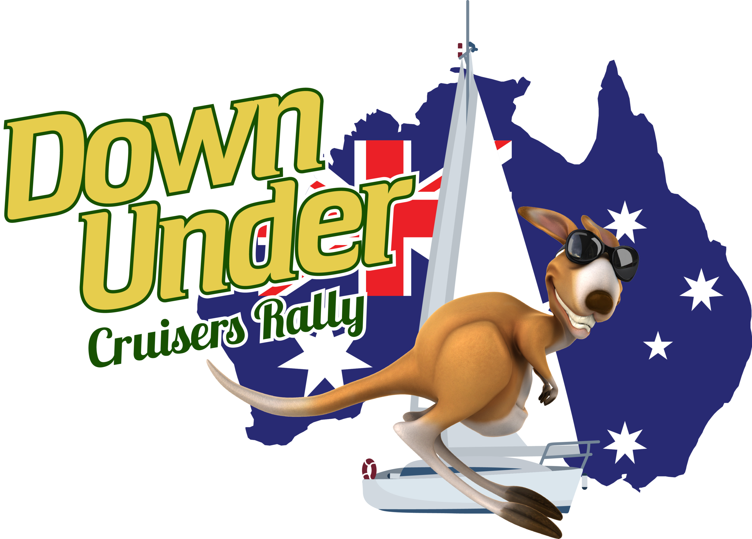 down under.png