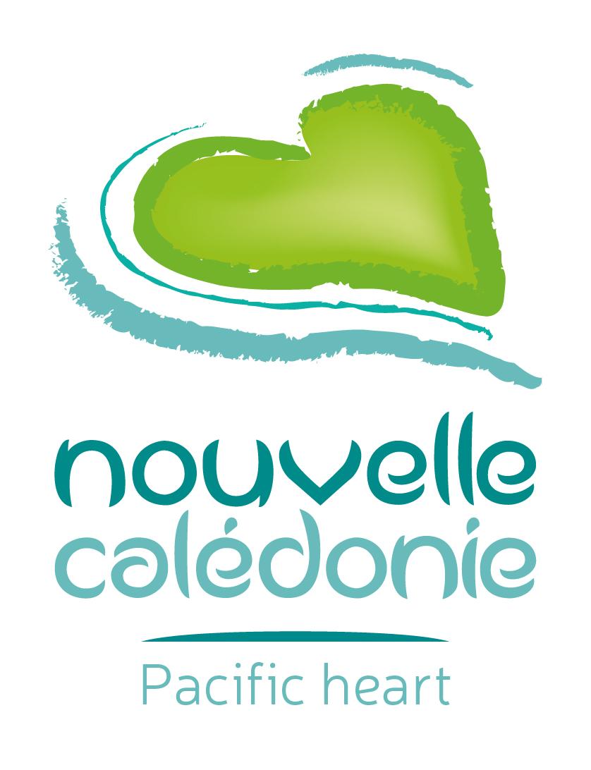 Logo NCTPS_2016_EN-05.jpg