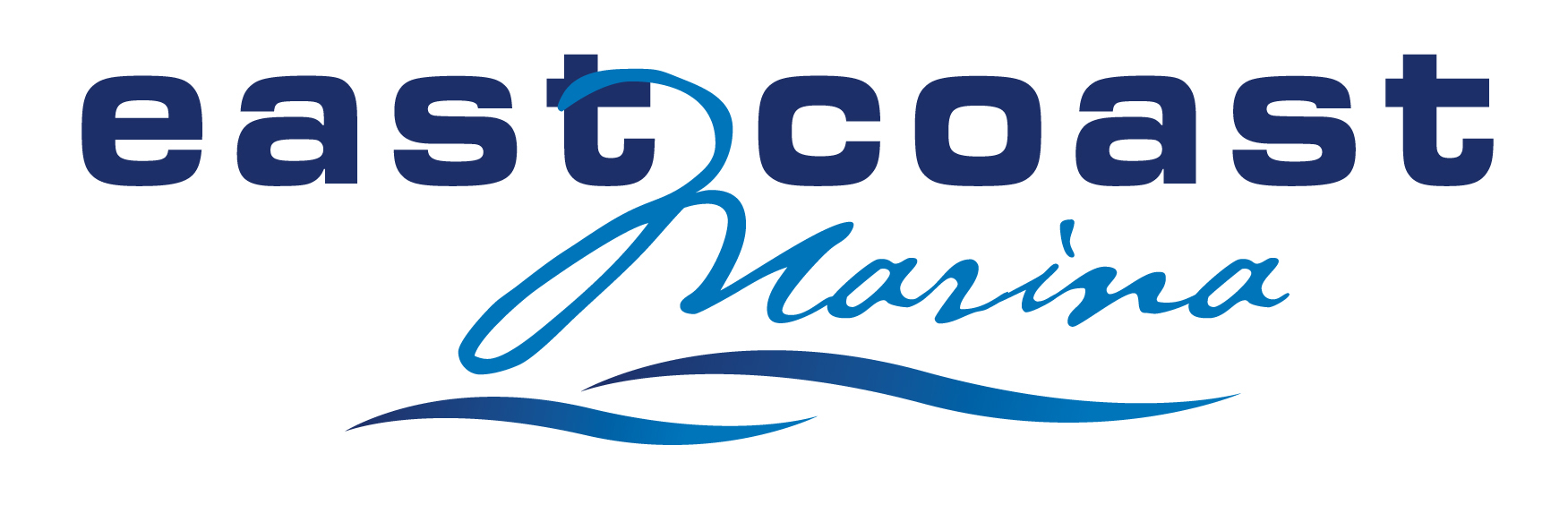 Final Logo RGB.jpg
