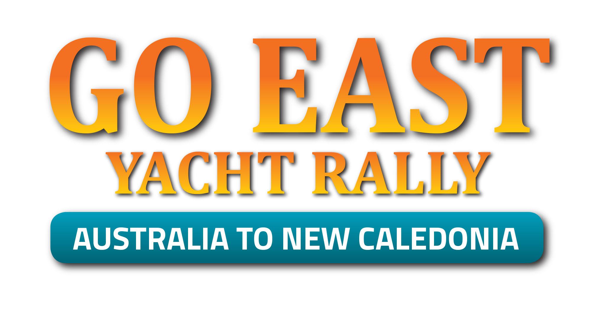 Australia to New Caledonia & Vanuatu - Departs May .