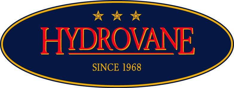 Hydrovane Logo 1968.jpg