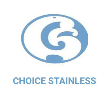 Choice Stainless.png