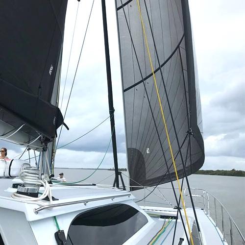 yacht-sails5.jpg