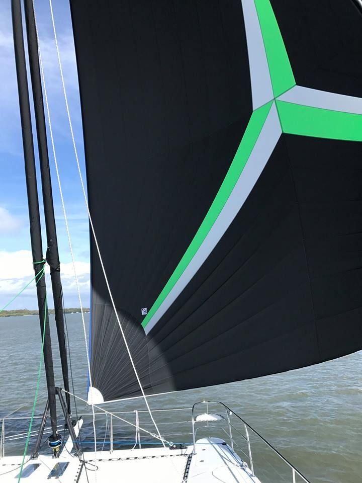 yacht-sails7.jpeg