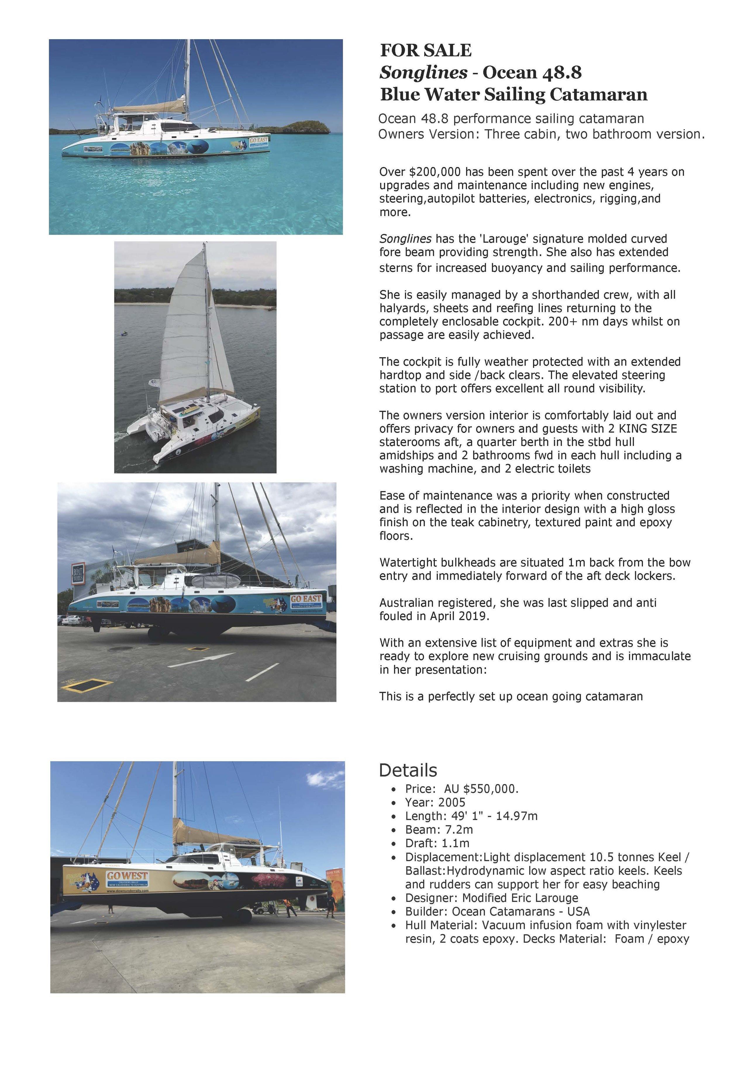 Spec_Songlines_Ocean 48.8 Blue Water Sailing Catamaran_2019_Page_1.jpg