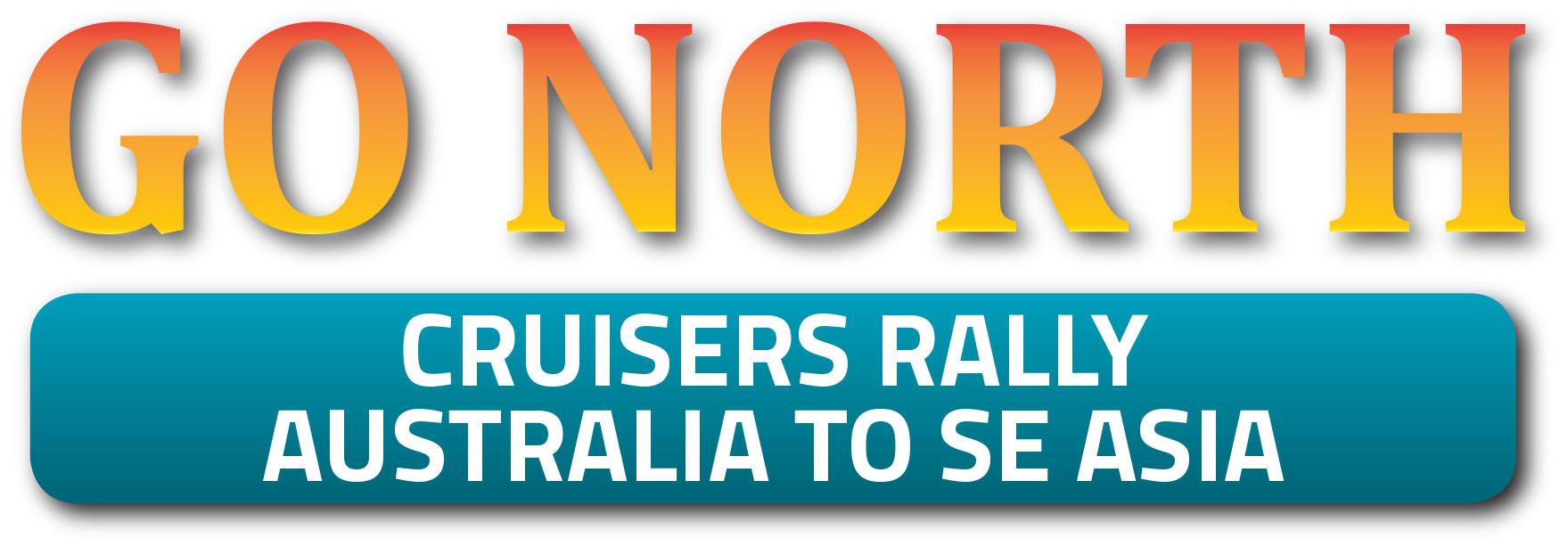 GO NORTH_Aus to SE Asia Logo.jpg