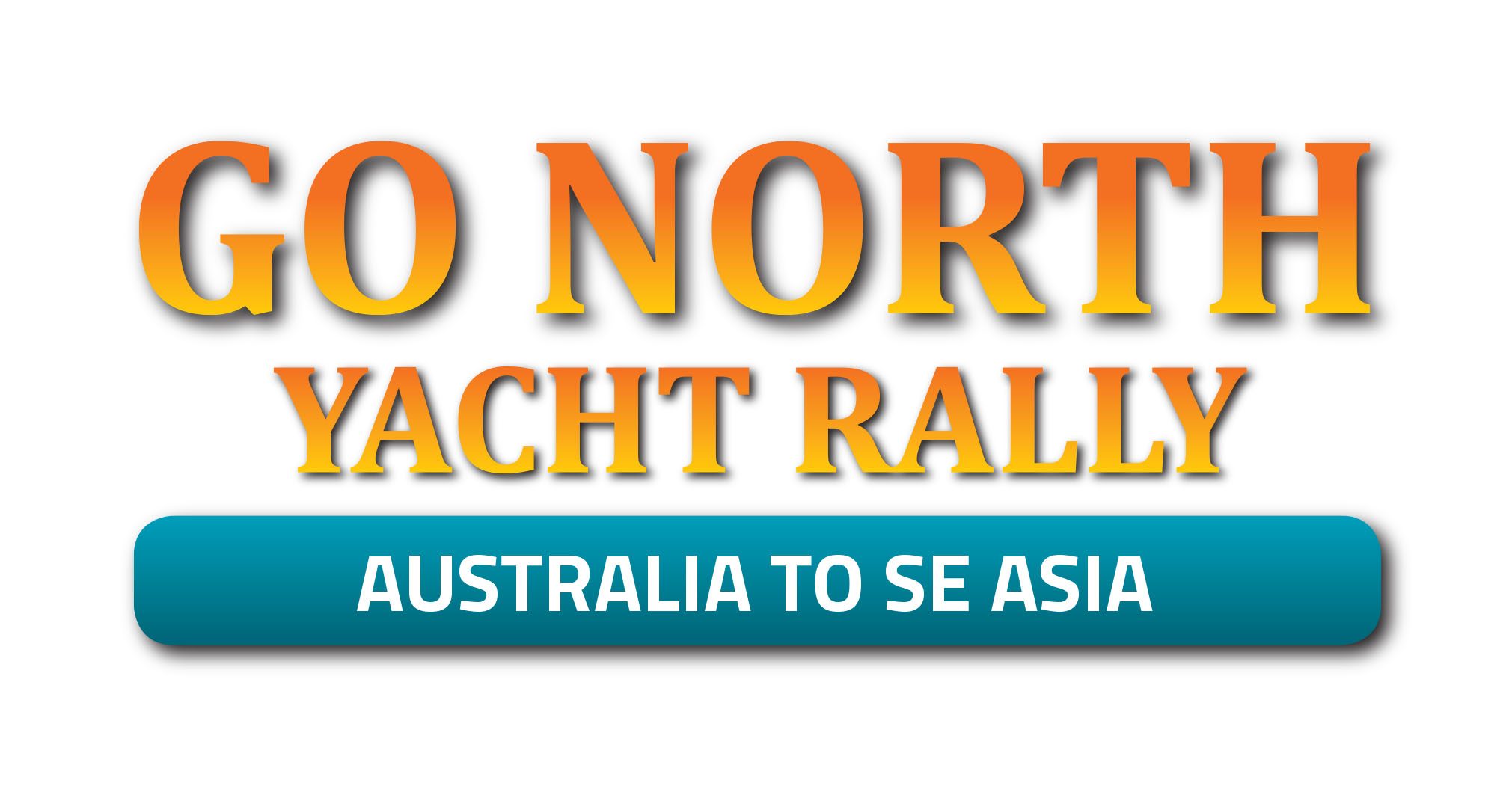 Australia to Indonesia - Details about the ALL NEW Go North Rally route and rally destination will be made available very soon.
