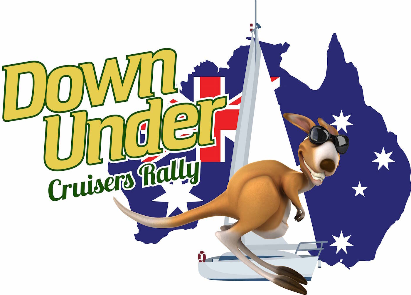 Please complete and submit the form below to purchase Sailing to & Cruising SW Pacific Info day tickets -