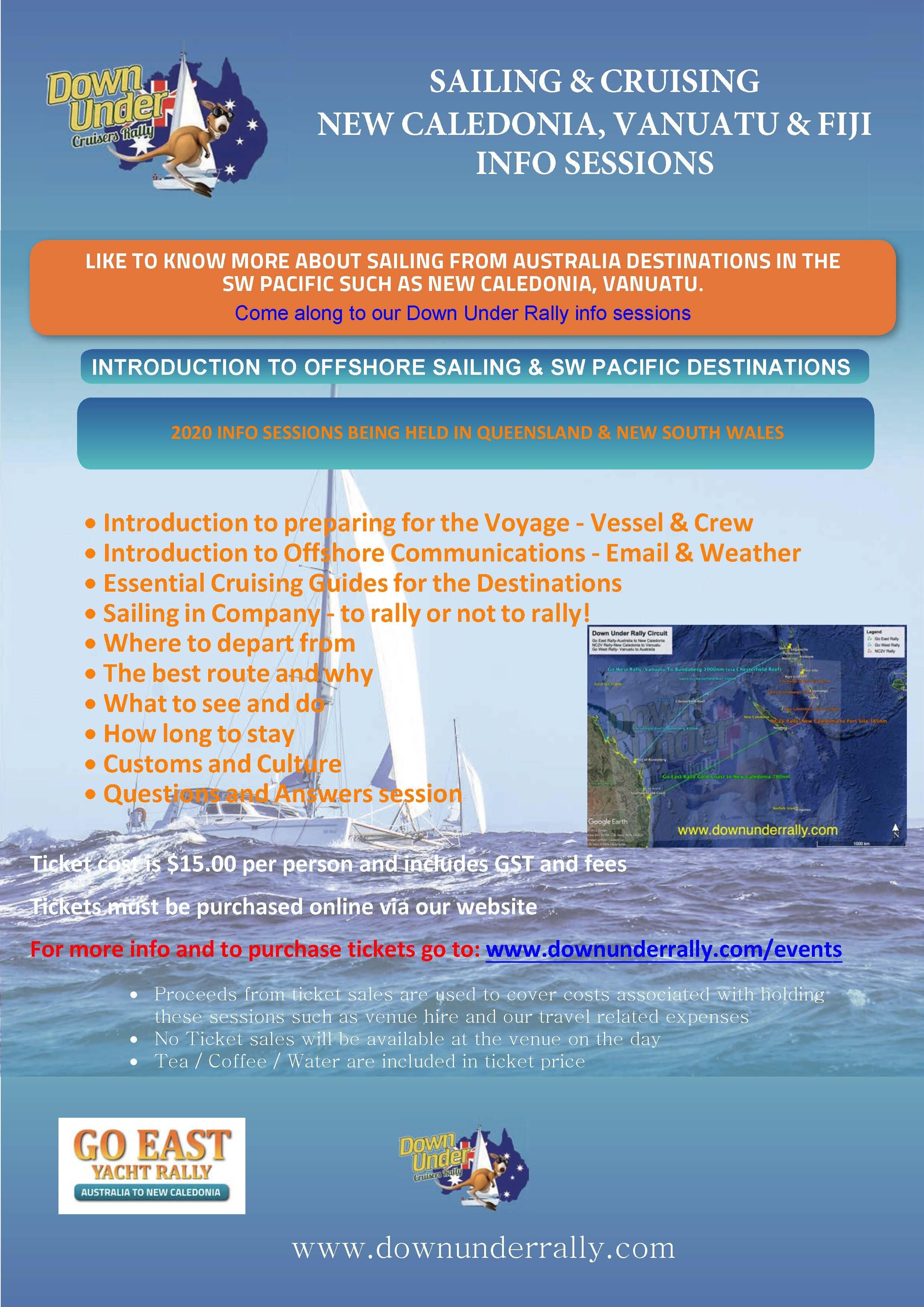 Sail New Caledonia & Vanuatu info session 2020_RFS.jpg