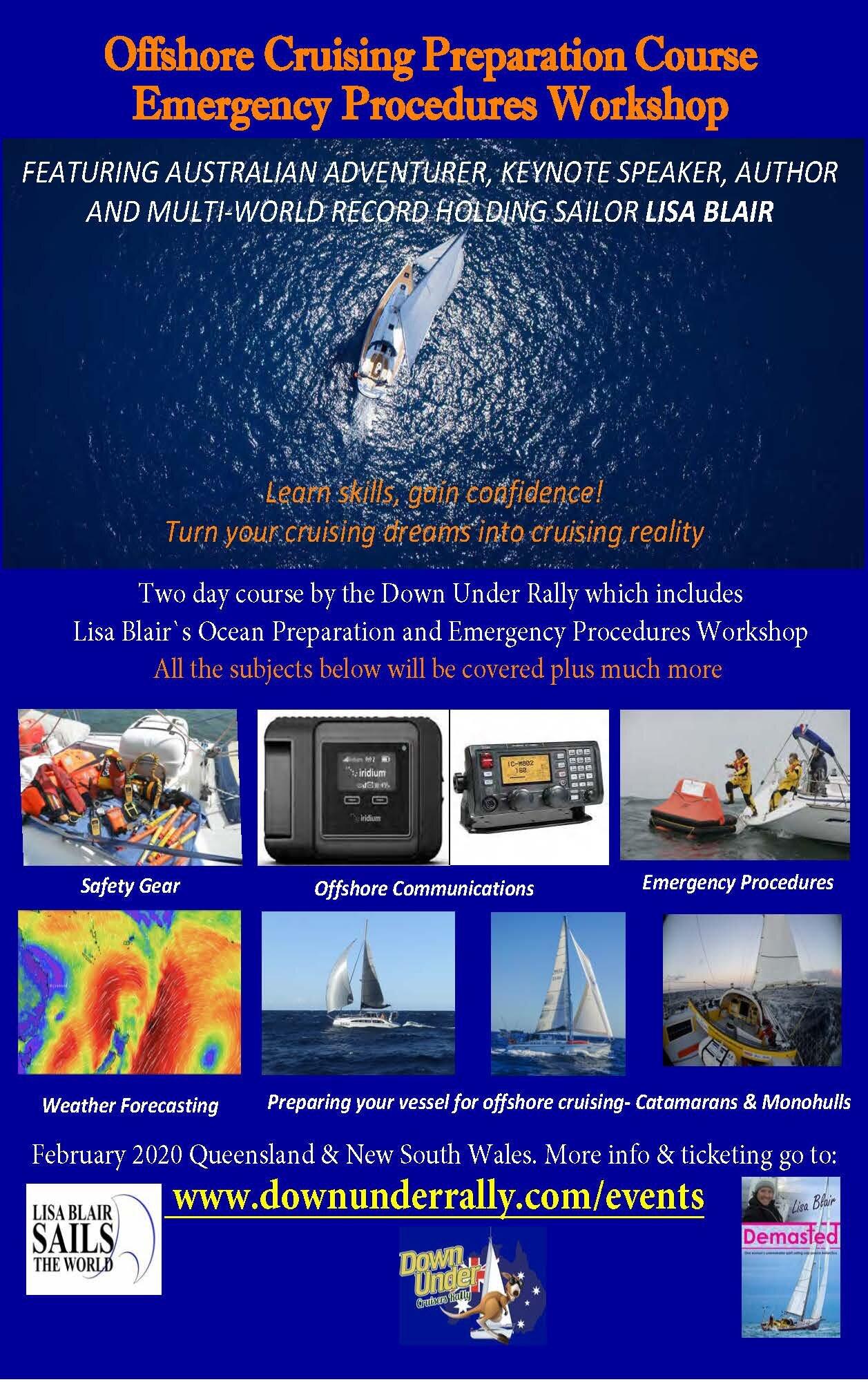 Offshore Cruising Prep Courses_Feb2020_rfs.jpg