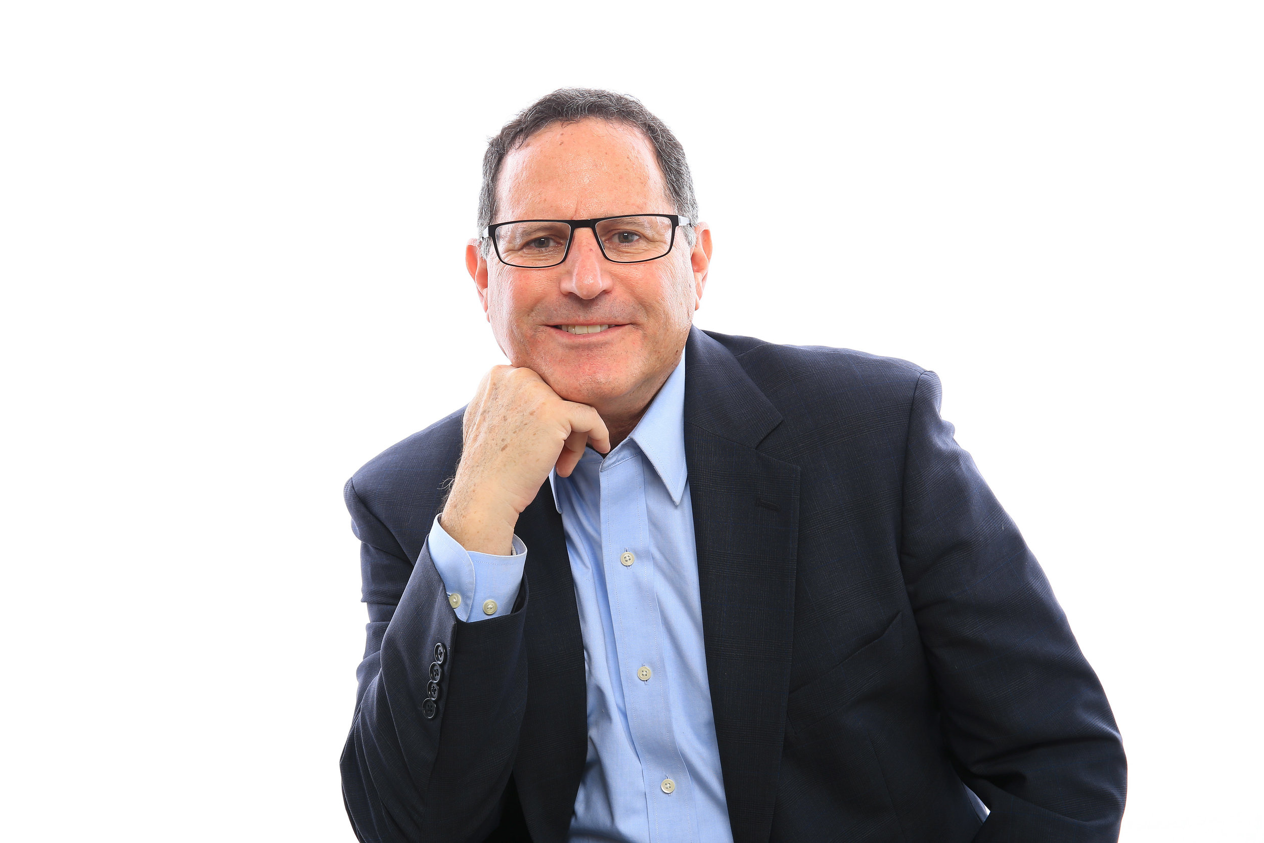 Andrew Kern  - Estate Planning Attorney   Integrity & Compassion