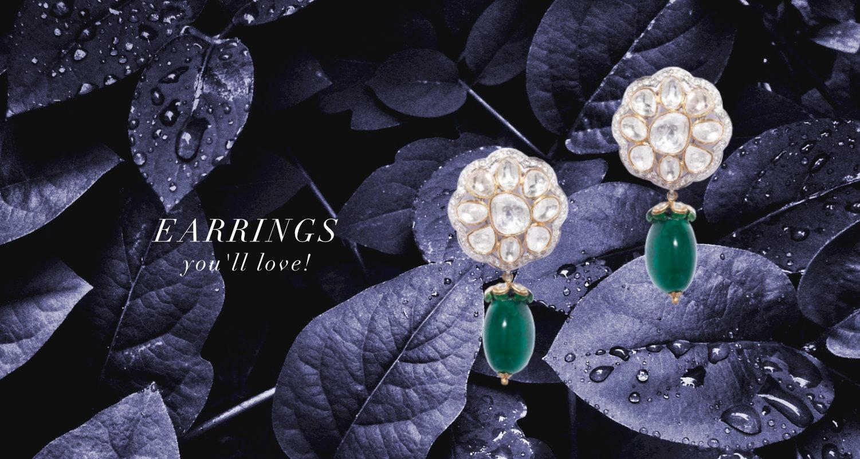 earrings pictures.jpg