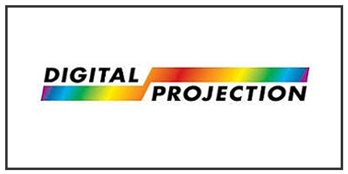 Digital Projection.jpg