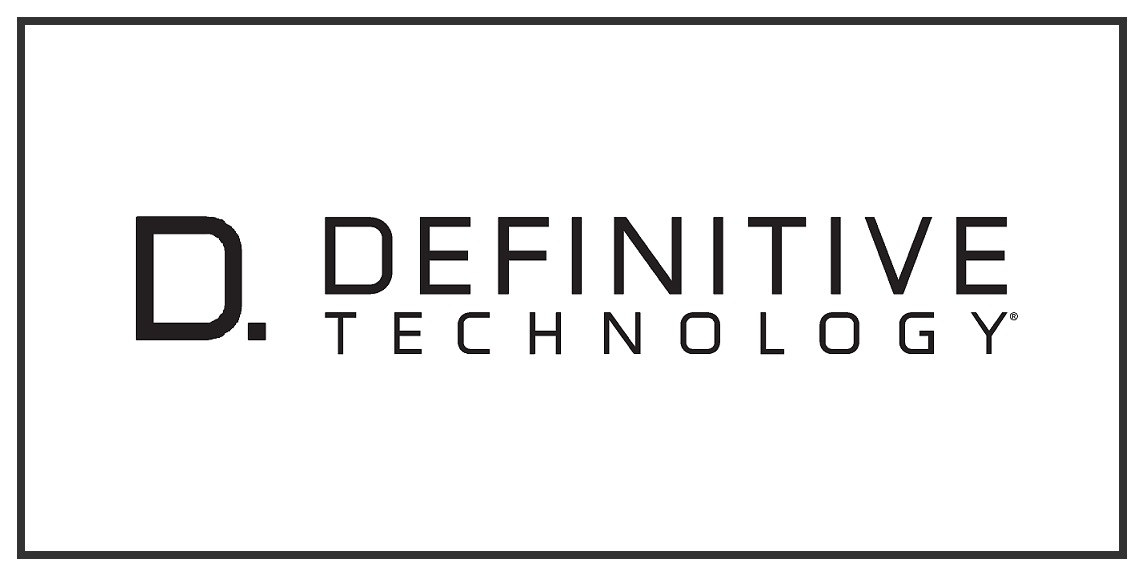 Def Tech.jpg