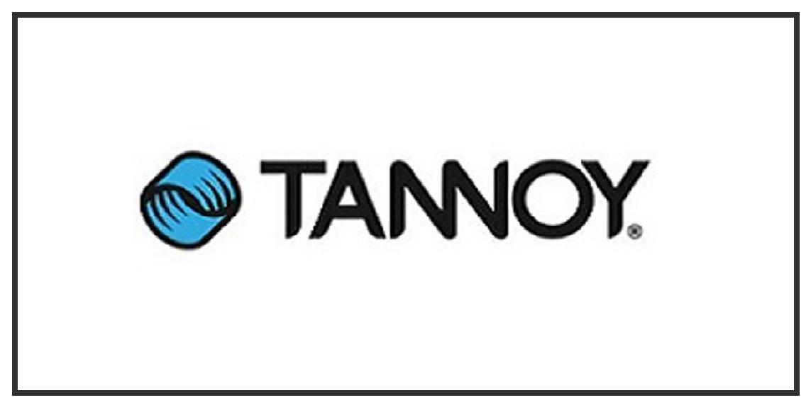 Tannoy.jpg