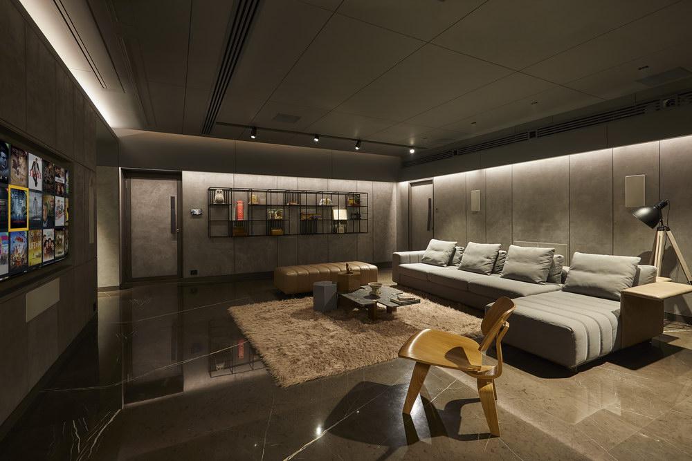 Surat-Living & Media Room.jpg