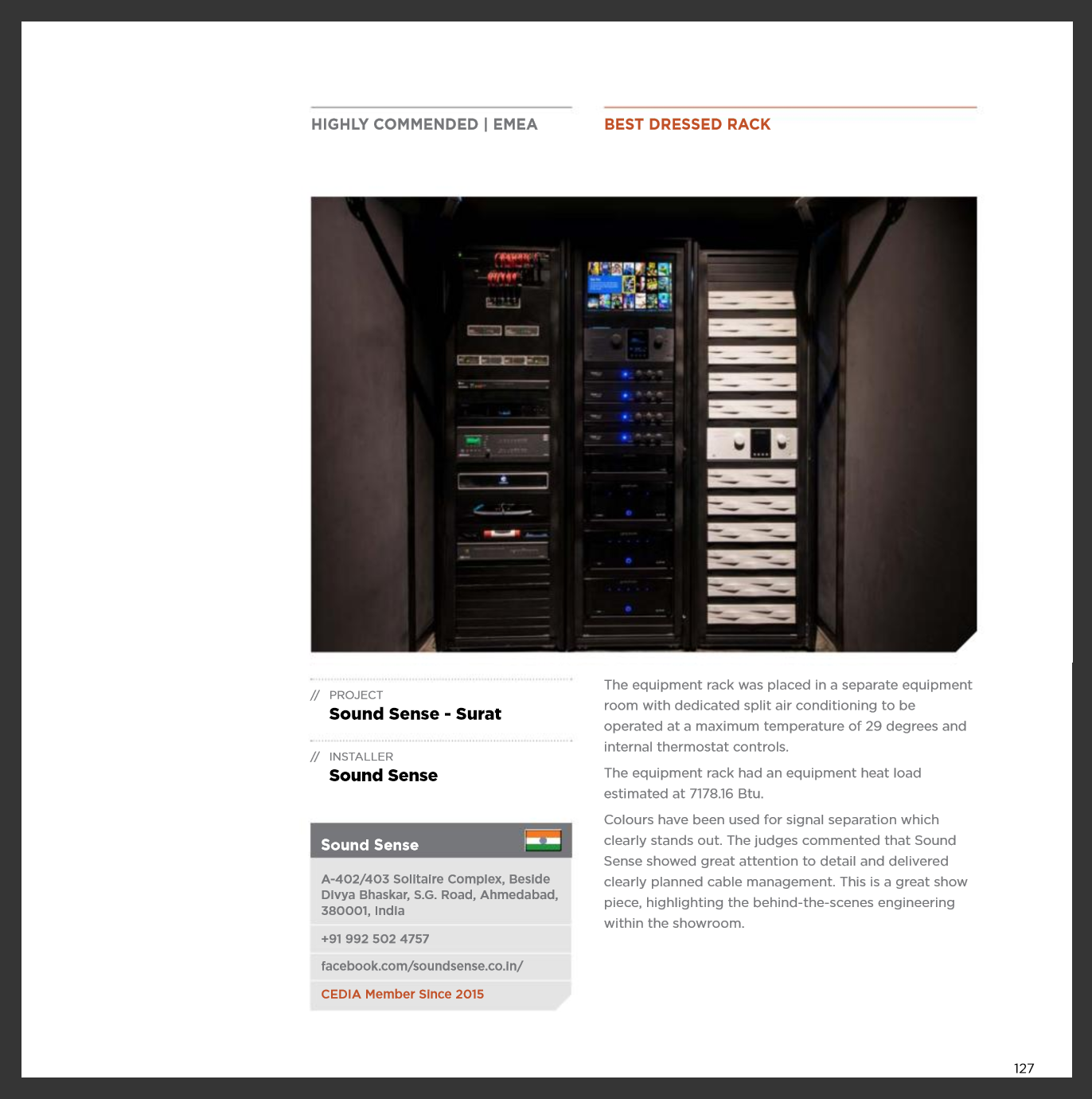 CEDIA-Highly Commended-Best Dressed Rack-EMEA.png