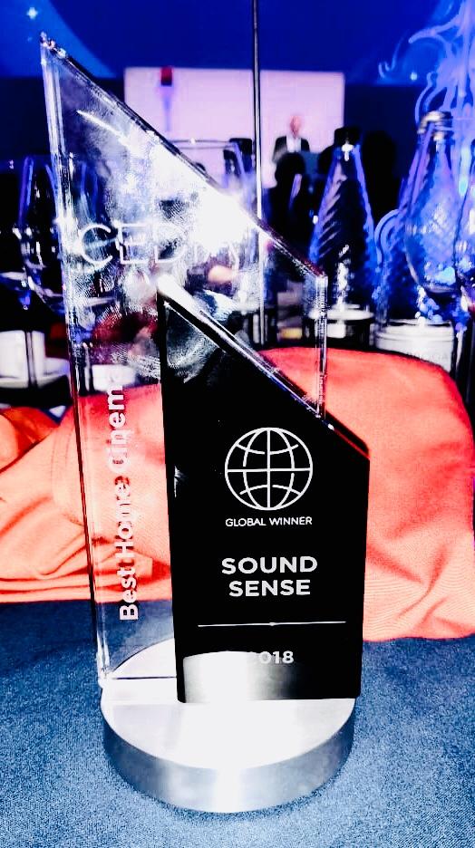 CEDIA-Global Award.jpg