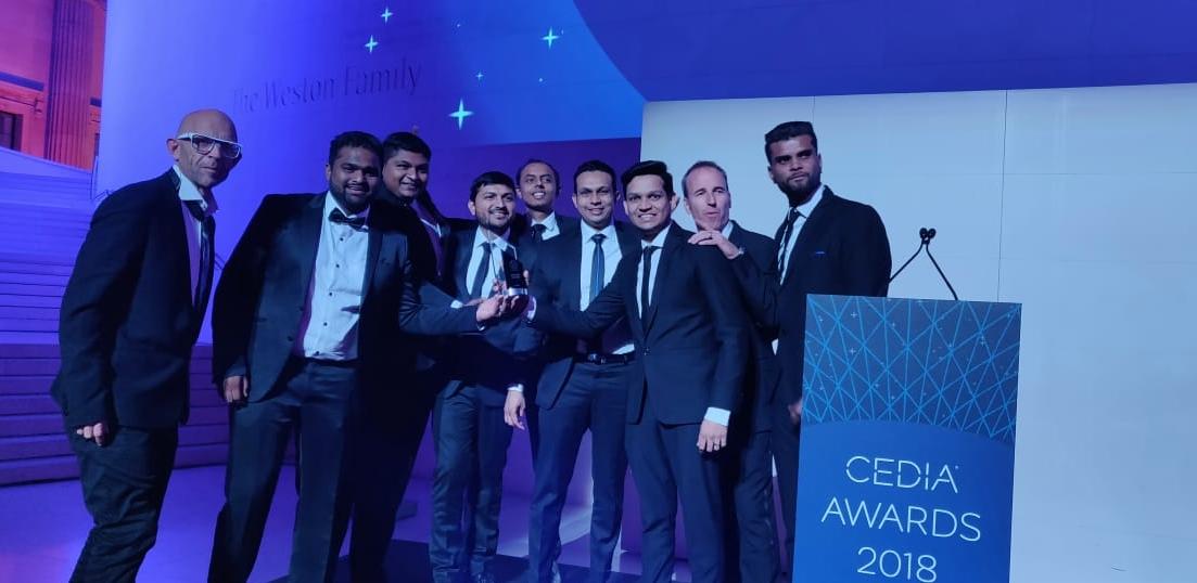 CEDIA-2018 Award Ceremony.JPG