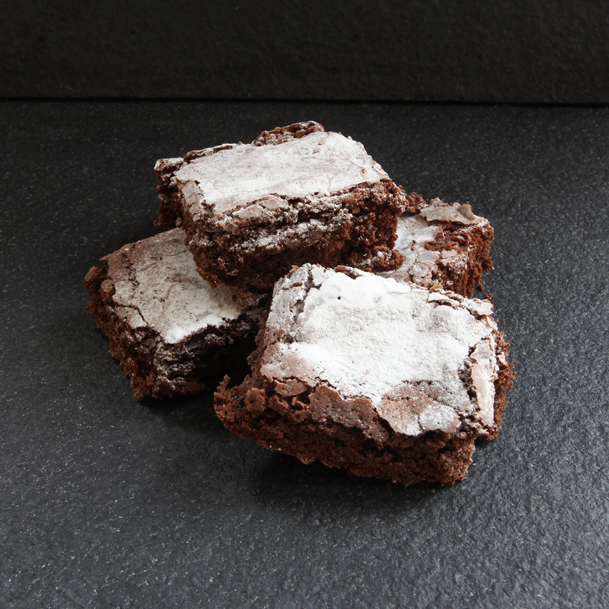 Chocolate browniessml.jpg