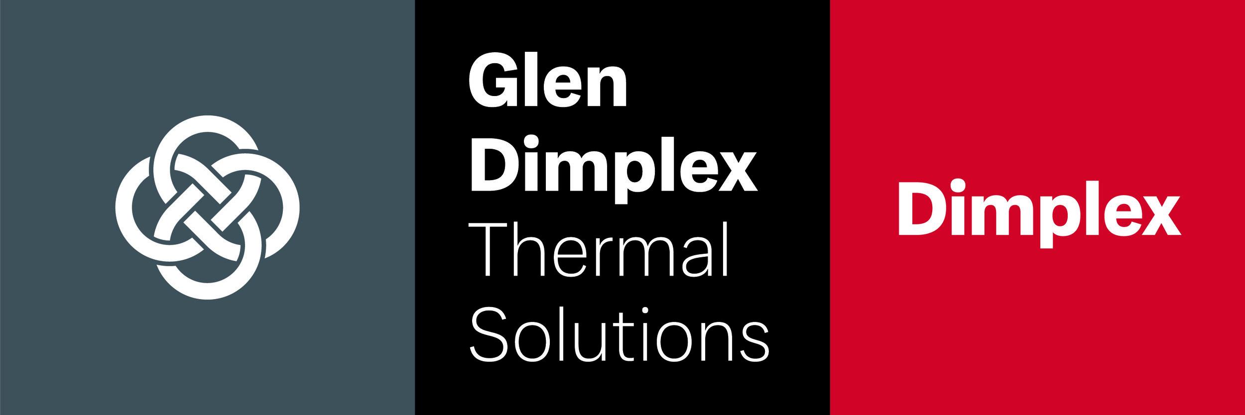 Glen Dimplex_Dimplex.jpg