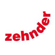 Zehnder-LOG-25mm-RGB_Office_32176.jpg