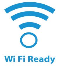 Wifi valmius_Unico_Olimpia Splendid.jpg