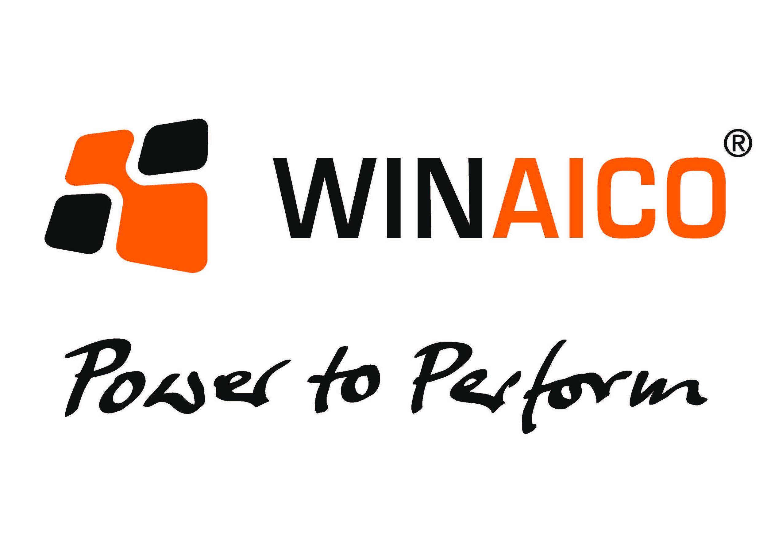 WINAICO_Power_to_Perform_jpg.jpg