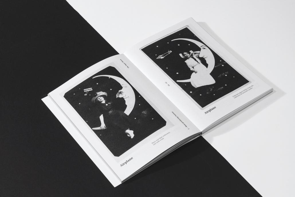 souvenirs-moon-06.jpg