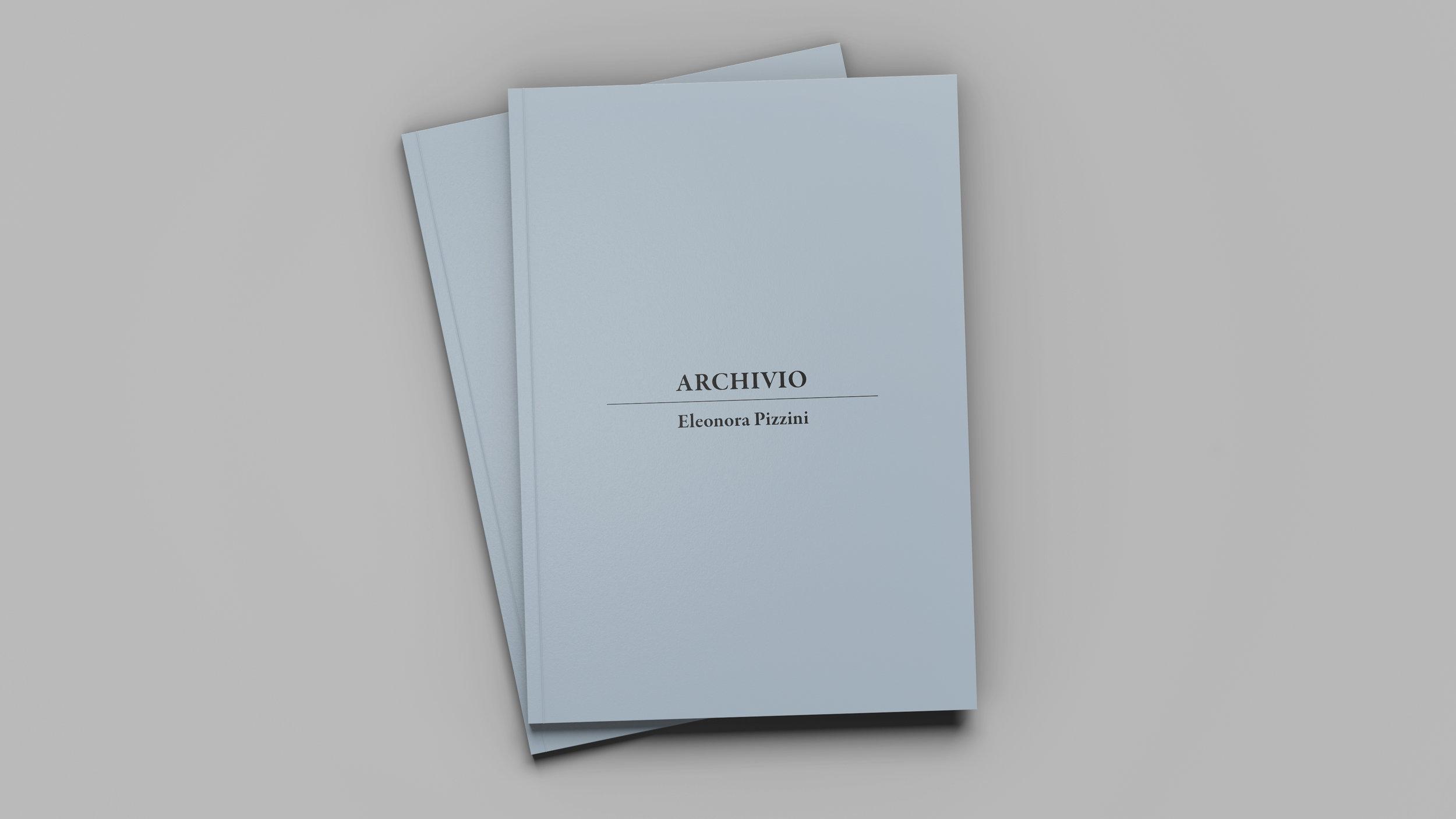 ARCHIVIO - Eleonora Pizzini.jpg