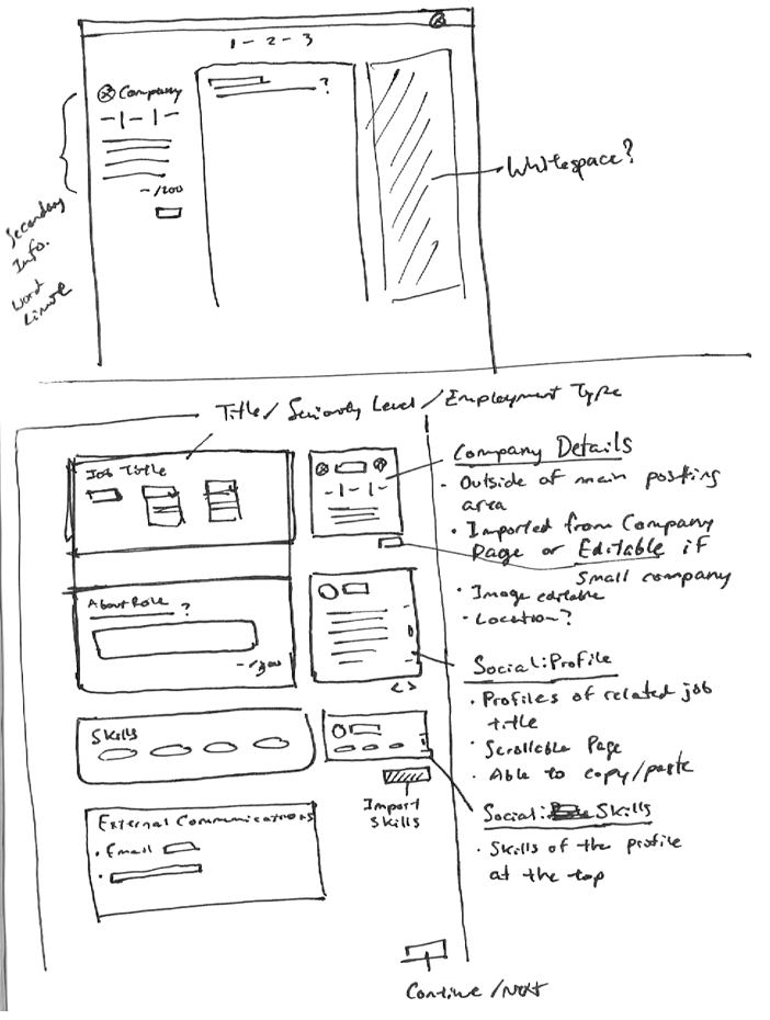 Info Tips Sketches.png