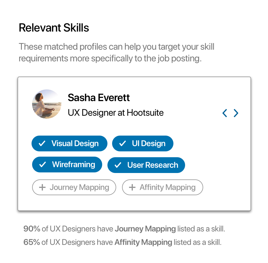 Relevant skills.png