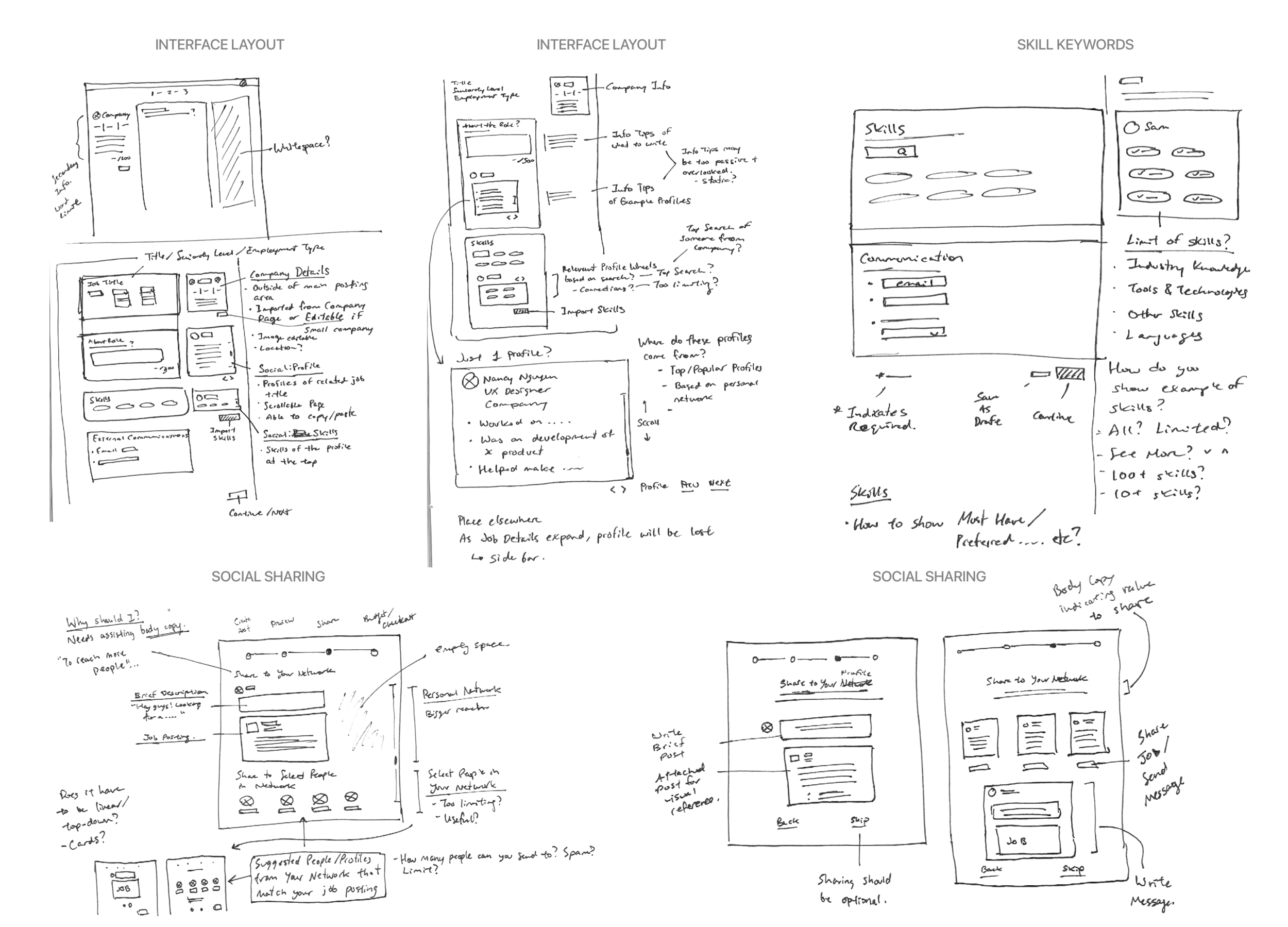 Sketches Annotated.png
