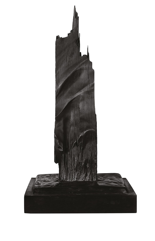 Empire State Building — H 60 cm - L 30x30 cm