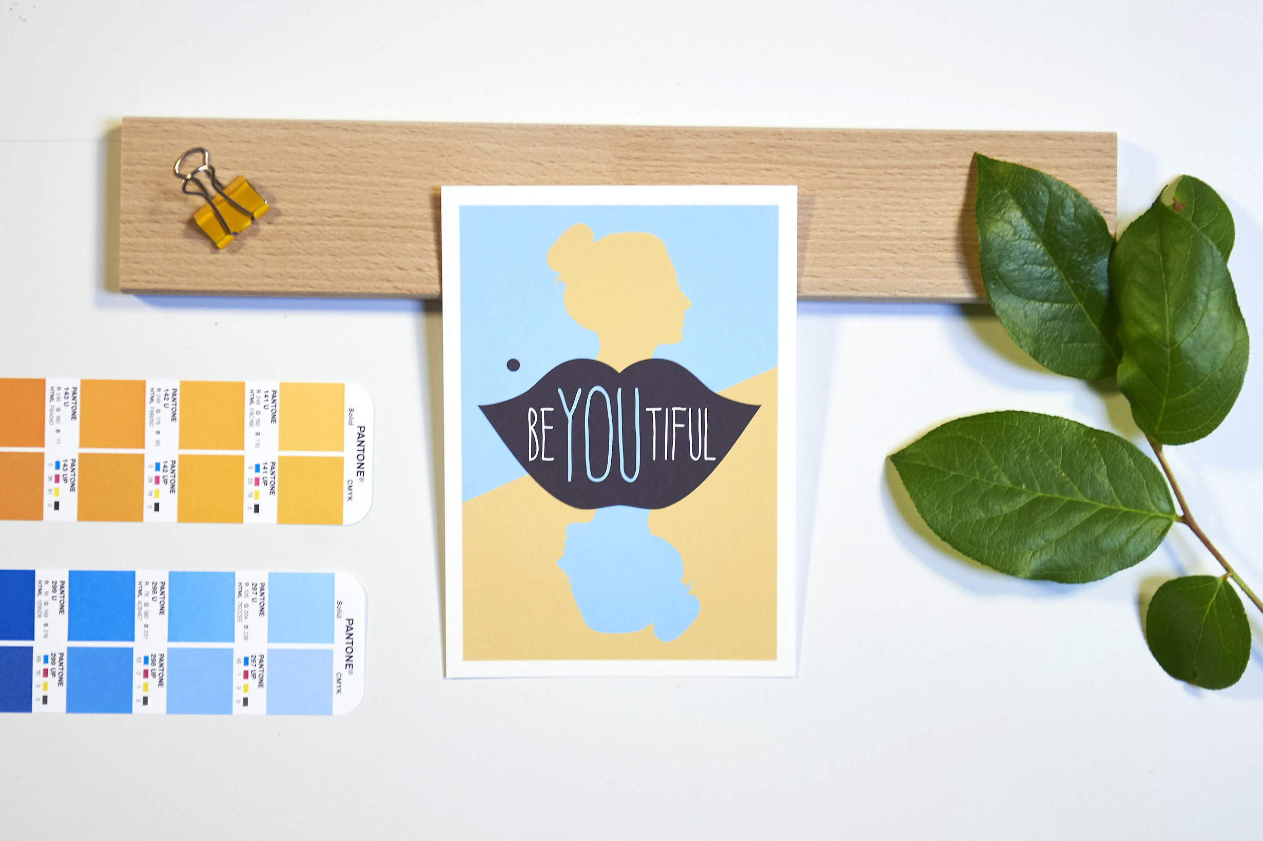 Proud Project - Postcard Box 23.jpg