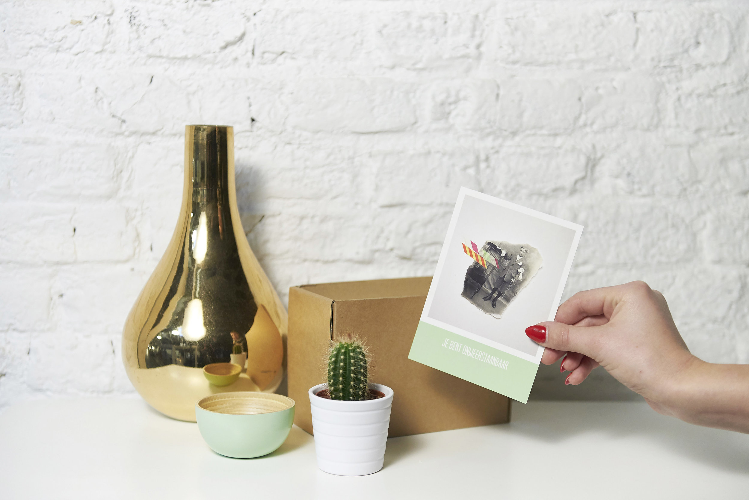 Proud Project - Postcard Box 37.jpg